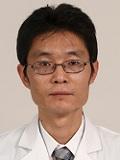 cut_doctor_shimomura_hos-photo.jpg